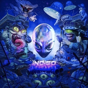 Indigo (Extended) BY Chris Brown